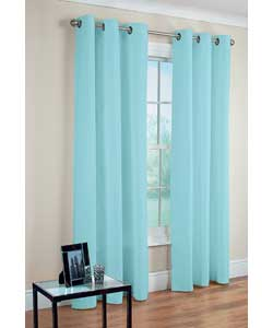 Duck Egg Curtains Curtains Amp Blinds
