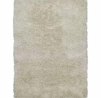 Mat carpets and rugs for Door mats argos