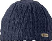 Columbia, 1297[^]254651 Parallel Peak Beanie - Nocturnal