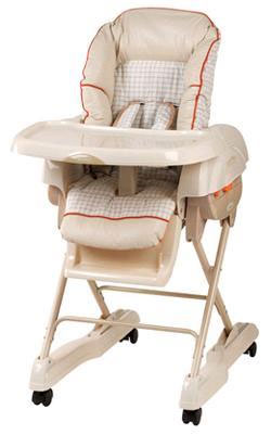 Aprica Stroller Luxuna Bitte Limited 2016 as well Birdie Pink likewise 10 Great Items For Travel With Infants And Babies also Ns2  bi Farewell furthermore bi Easy Glider Highchair. on combi high chair