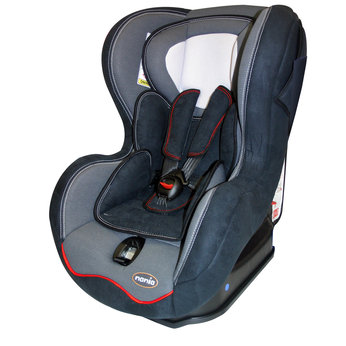 cheap comfort car seats compare prices read reviews. Black Bedroom Furniture Sets. Home Design Ideas
