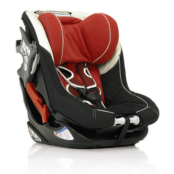 Concord Trimax Car Seat