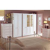 Consort Bedroom Furniture Reviews