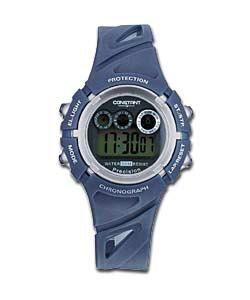 Watch Models Sitemap - Bo.co.uk - UK's Best Watch Deal on