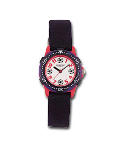 Boys Watch Images