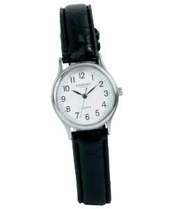 Constant Ladies Interchangeable Watches Online