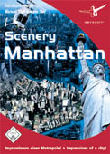 Contact Sales Scenery Manhattan PC
