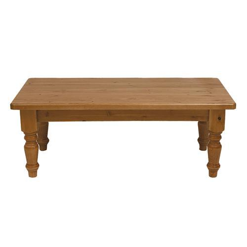 Very Best Country Farmhouse Style Coffee Table 500 x 500 · 12 kB · jpeg
