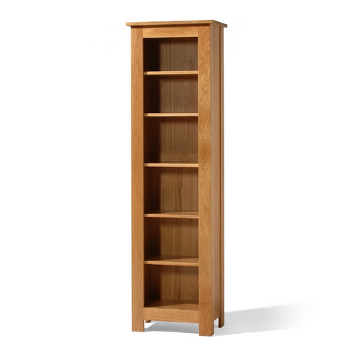 gas office furniture : contemporary oak alcove bookcase 808 607 from www.comparestoreprices.co.uk size 500 x 500 jpeg 52kB