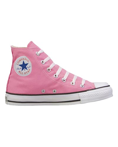 http://www.comparestoreprices.co.uk/images/co/converse--all-star--pink-with-white.jpg