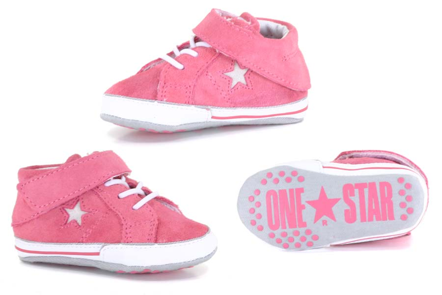 CONVERSE | Publish with Glogster!