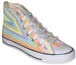 CONS ALL STAR PRISM HI