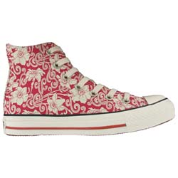 Converse Shoes Compare Prices