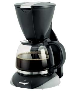 cookworks coffee makers reviews