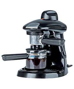 Cookworks Xq668t Filter Coffee Maker Reviews : cookworks coffee makers reviews