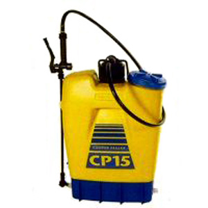 Cooper Pegler CP15 2000 Series Sprayer