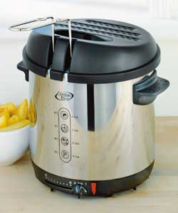 http://www.comparestoreprices.co.uk/images/co/cordon-bleu-stainless-steel-fryer.jpg
