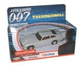 James Bond 007 -The Ultimate Bond Collection - Aston Martin DB5