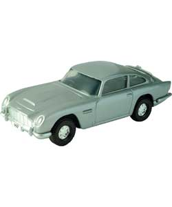 Toys James Bond Aston Martin DB5 -