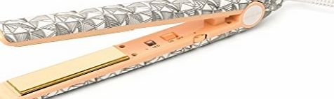 Corioliss  c1 Rose Gold Hair Straightener