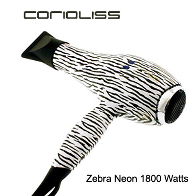 """3000 watt ionic hair dryer"" Personal Care Product Reviews and"