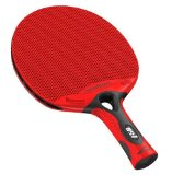 Table Tennis Equipment cheap prices , reviews, compare prices , uk delivery