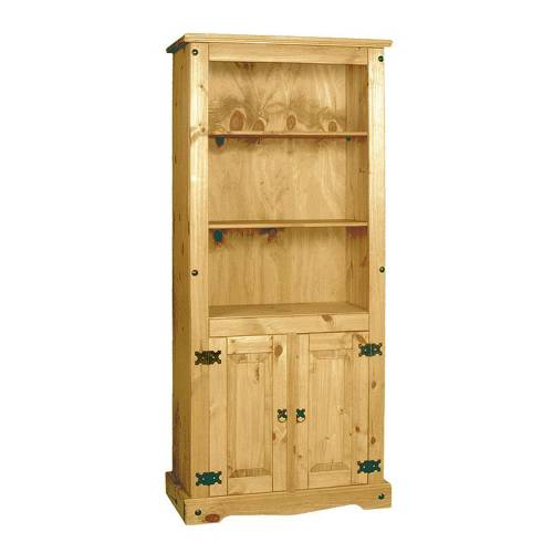 Mexican Rustic Furniture Compare Prices Reviews