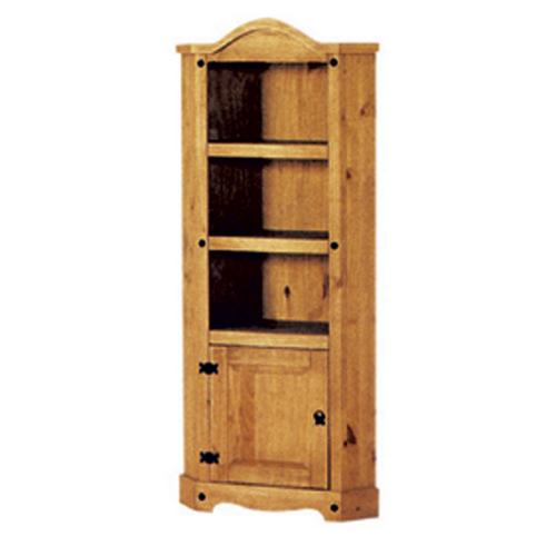Book Cases H I T Cabin Bed With Cupboard Bookcase Amp Desk