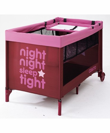 http://www.comparestoreprices.co.uk/images/co/cosatto-pink-travel-cot-with-bassinette.jpg