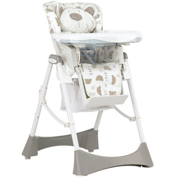 My Baby Highchairs