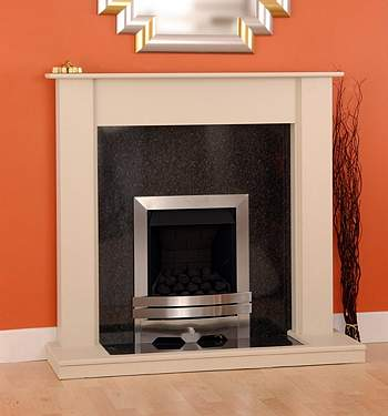 DiscountStove.com specializes in wood burning stove sales, service and