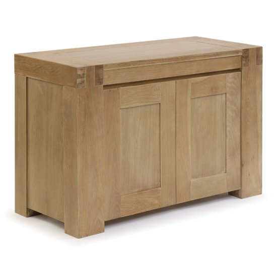 Cotswold Sideboards