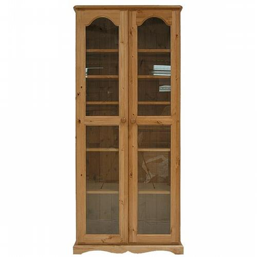 Cool Antique Bookcases With Glass Doors Uk  Bookcases  Home Design Ideas