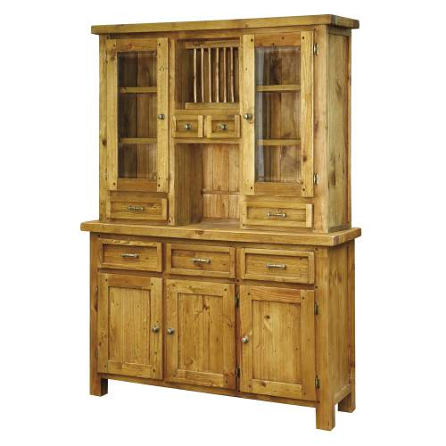 Pine Cottage Furniture Cottage Pine Furniture Furniture Store