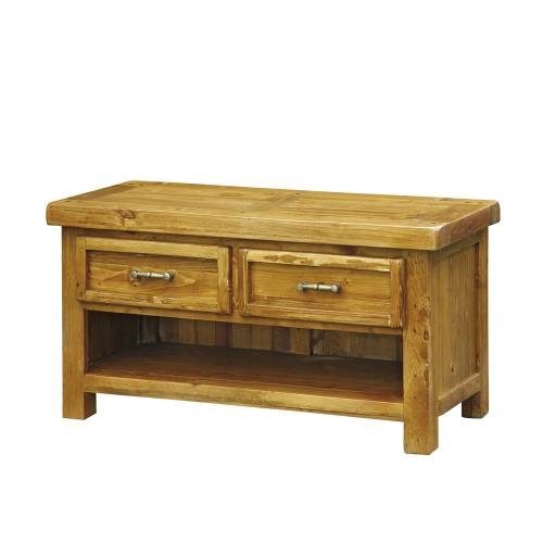 Cottage pine furniture tv stands for Pine furniture