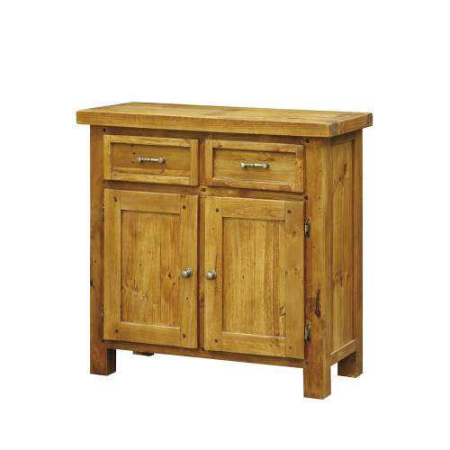 round beds : cottage pine furniture cottage pine 2 door sideboard from www.comparestoreprices.co.uk size 500 x 500 jpeg 19kB