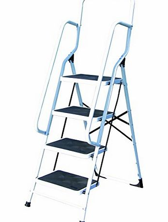 Compare Prices Of Safety Ladders Read Safety Ladder