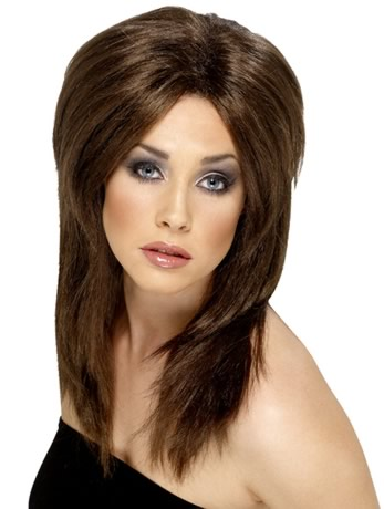 brown hair with red highlights pictures. rown hair light red