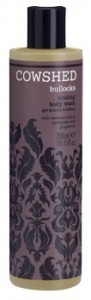 - BULLOCKS - BRACING BODY WASH (300ML)