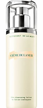 Crème de la Mer The Cleansing Lotion, 200 ml
