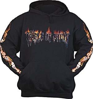 cradle-of-filth-flames-hoodie.jpg