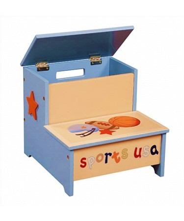 Step 2 Childrens Furniture