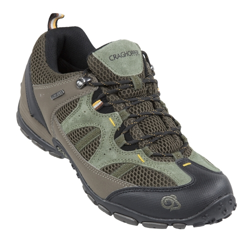 Craghoppers Shoes Uk