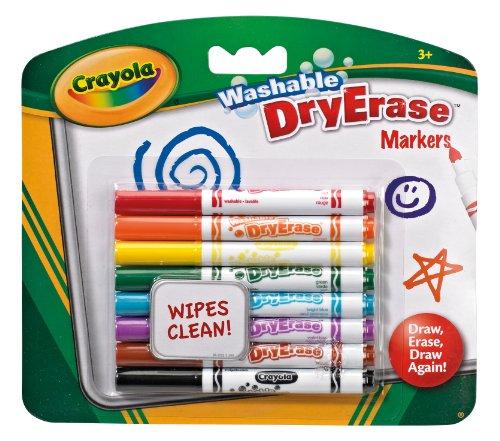 Crayola Creative Toys