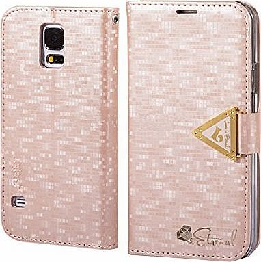 Crazyprofit Christmas Xmas Birthday Wedding Gift Collection iPhone 6 4.7`` Accessories -Champagne Best Pretty Funny Cute Unique Designer Apple iPhone 6 4.7`` Wallet Case Cover for Apple iPhone 6 4.7`` UK product image