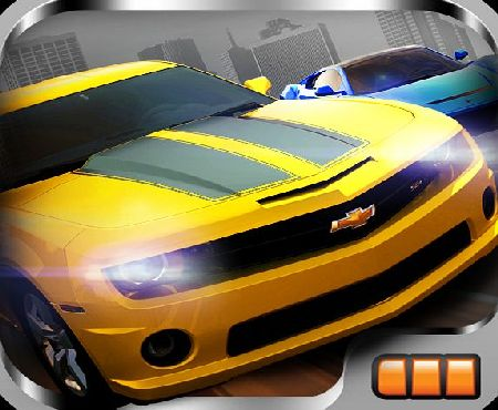 Creative Mobile OU Drag Racing Classic