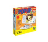Creativity for Kids CFK Create your own Pop Up Books (#1093) product image