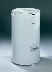 4kg spin dryer - CLICK FOR MORE INFORMATION