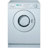 TABLE TOP VENTED TUMBLE DRYER - CLICK FOR MORE INFORMATION