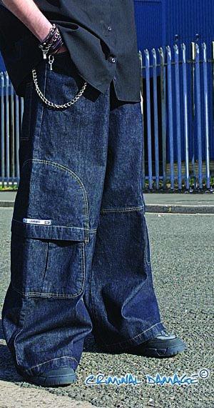 Designer jeans red designer jeans womens